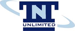 TNT Unlimited