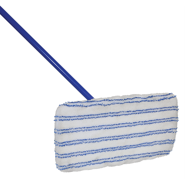 Microfiber Floor Mop
