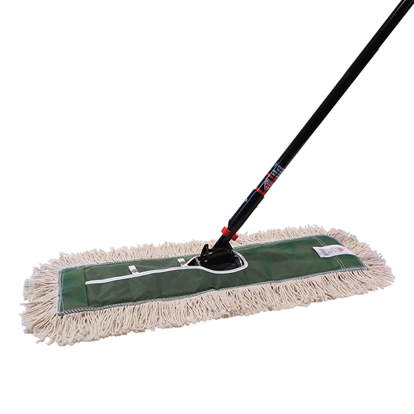 Dust Mop Kits