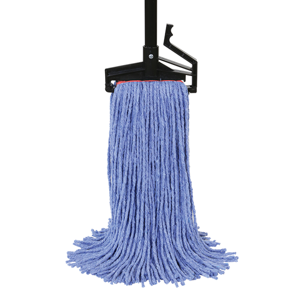 Quick-Way™ Mop Kit