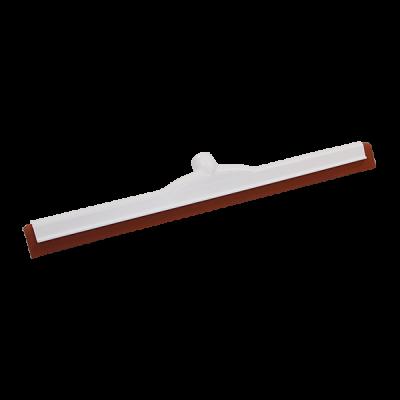 MaxiPlus® Neoprene Floor Squeegee