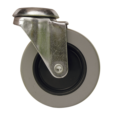 MaxiPlus® Replacement Caster