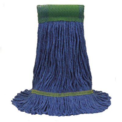 MaxiClean® Loop-End Mop