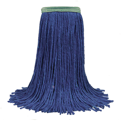 MaxiClean® Cut-End Mops