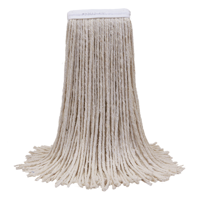 Cotton Cut-End Mops
