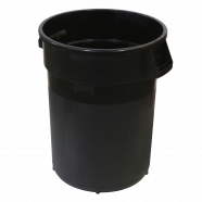 Gladiator™ Waste Containers and Lids
