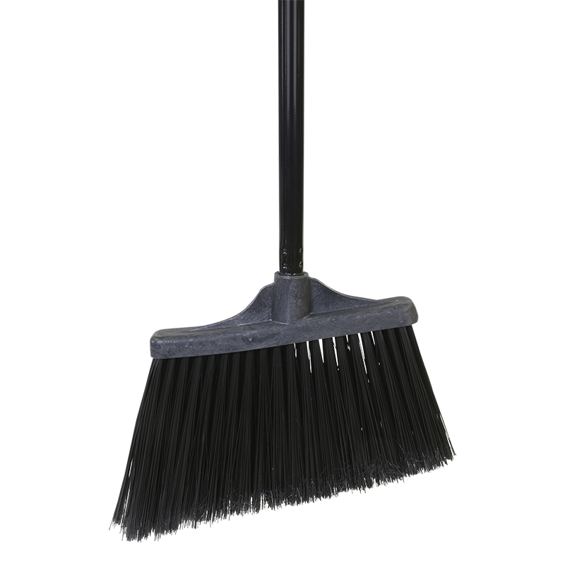 Full-Size Angle Brooms