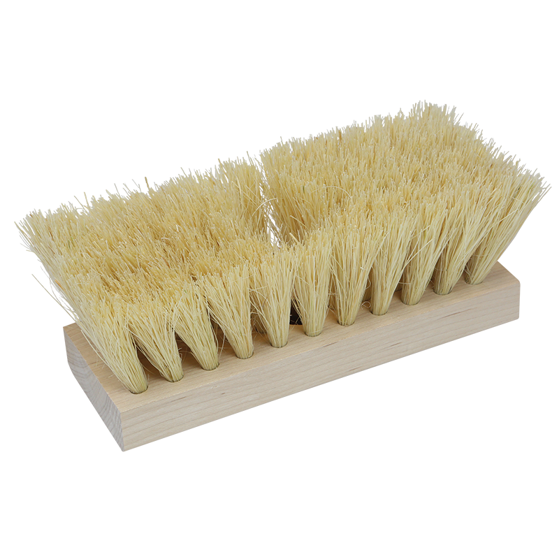21701_Roof_Brush