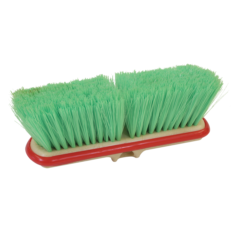 Vehicle Brushes