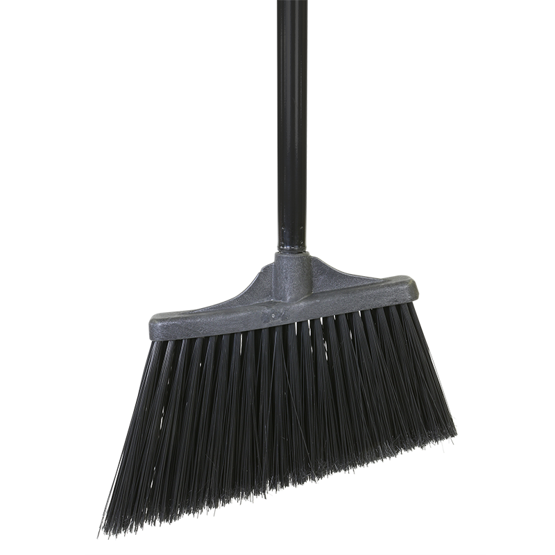 Premier Large Angle Broom