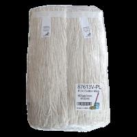 Overwrap Mop Packaging