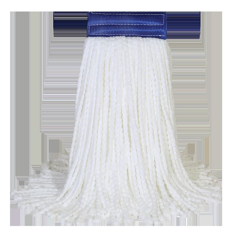 MaxiPlus® Microfiber Cut-End Mops