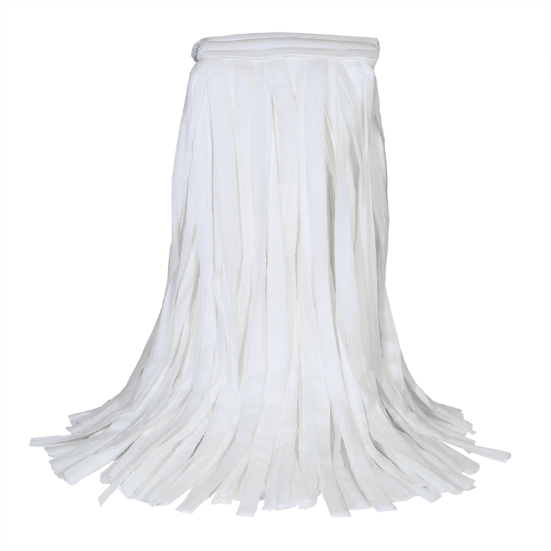 MaxiSorb™ Non-Woven Cut-End Mops