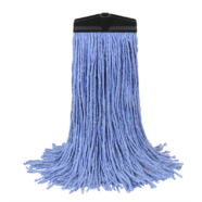 MaxiClean® Connector Mop