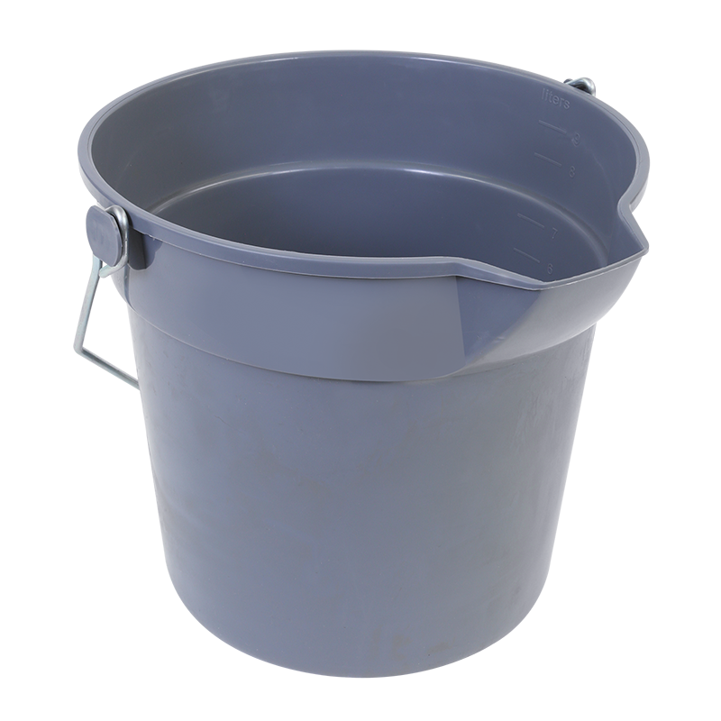 MaxiRough® All Purpose Bucket