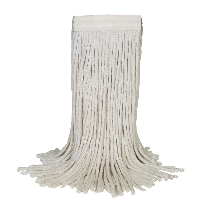 MaxiCotton™ Cut-End Mops