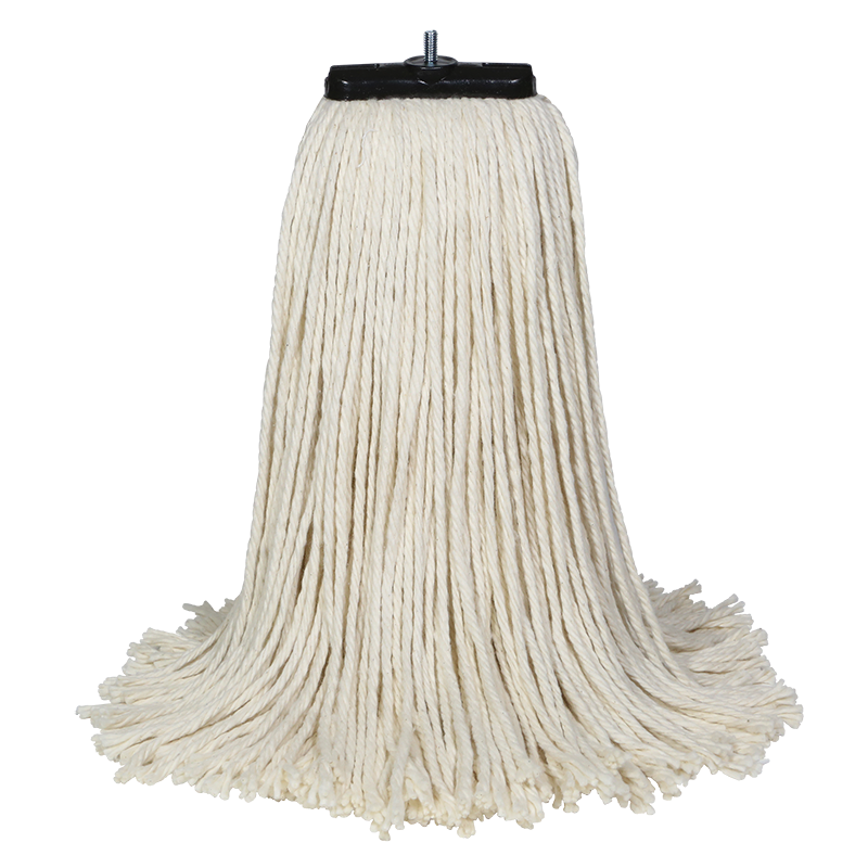 MaxiCotton™ MaxiRayon™ Screw-On Mops