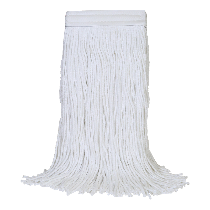 MaxiRayon™ Cut-End Mops