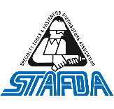 Specialty Tools & Fasteners Distributors Association (STFDA)