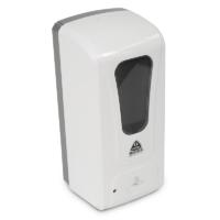 Automatic Saop Dispenser