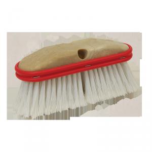 27152-6