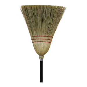 6103-6