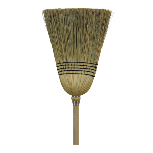 6107-6
