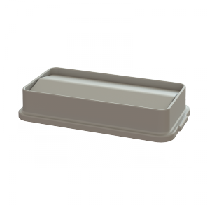 6824-1