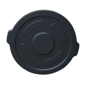 6855-1 Trash Container Lid