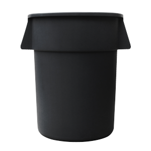 6855 Trash Container