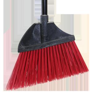 91284 MaxiPlus Broom