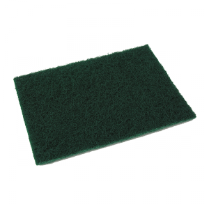 93087-M