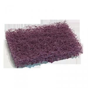 93088-M