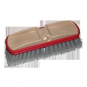 96066