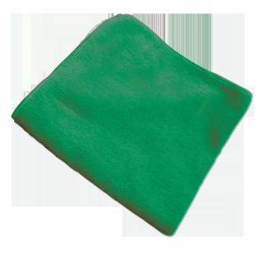 96067-72