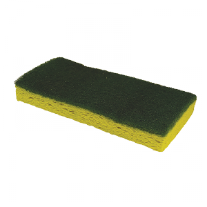 96146-M