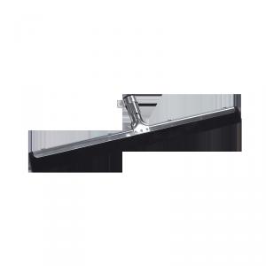 96816-S