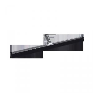 96818-S