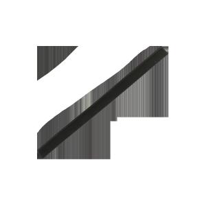 96836-S Window Blade
