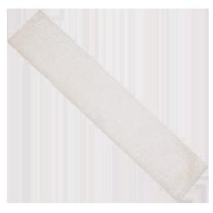 96915 Disposable Dust Mop