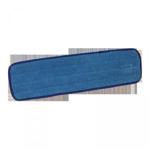 96964-100