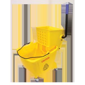 96988 Mop Bucket Wringer