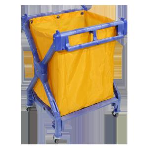 96994 MaxiRough Xframe Cart