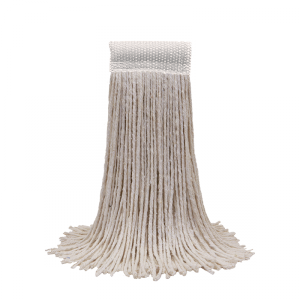 97611V-WB