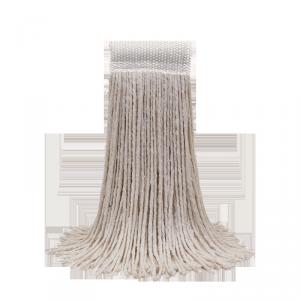97612V-WB