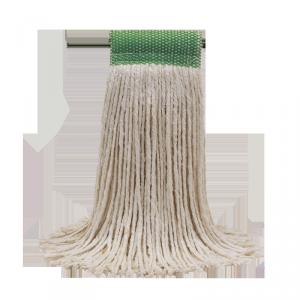 97613V-EWB