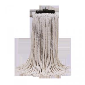 97822-3