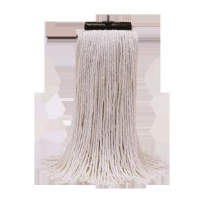 97831-3